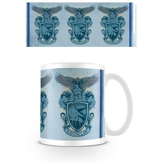 Harry Potter, Ravenclaw Eagle Crest Tasse