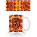 Harry Potter, Gryffindor Tasse